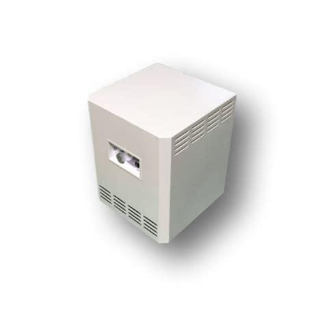 Air Purifier Mobil enviroklenz mobile uv model enviroklenz