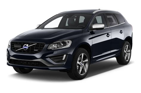 volvo xc reviews  rating motor trend canada