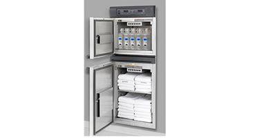 steris amsco warming cabinet operator manual nrtradiant