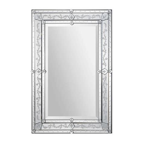 24 in w x 36 in h transitional birch wood veneer wood renwil vincenzo 36 in h x 24 in w vertical mirror mt1301