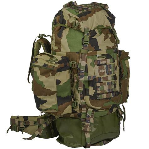 Drybag Denim Ransel Army Camo 301 teesar backpack 100l cce backpacks rucksacks