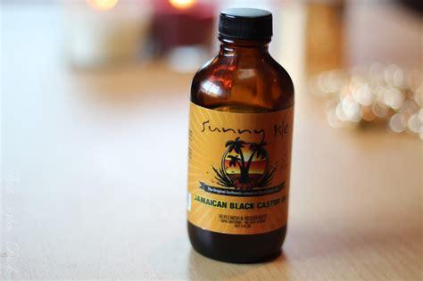 castor oil for straight hair castor oil for hair jamaican black castor oil reviews