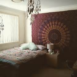 tapestry in bedroom search wishlist