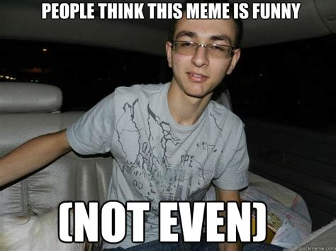 Retarded People Memes - funny retarded people