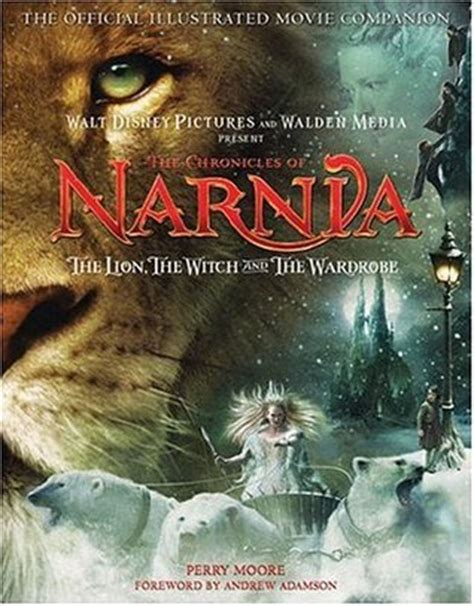 unveiled book one of the chronicles books the chronicles of narnia the the witch and the