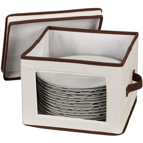 whitney design home essentials dinnerware vision storage box salad plate by whitney design