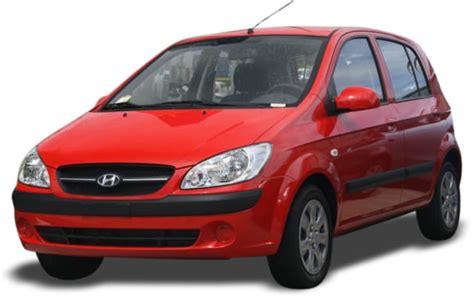 hyundai getz car price hyundai getz 2009 price specs carsguide
