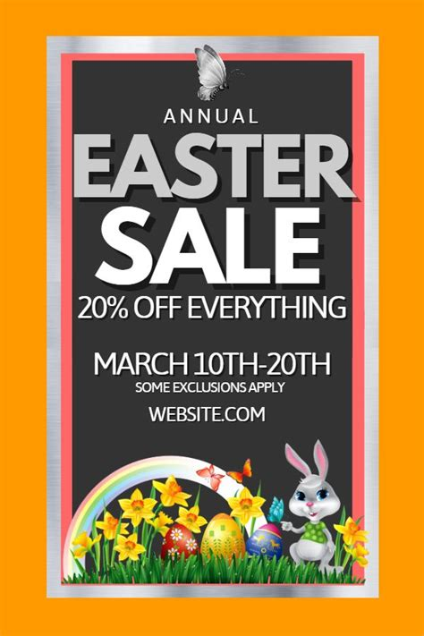 design poster generator 23 best easter poster designs images on pinterest online