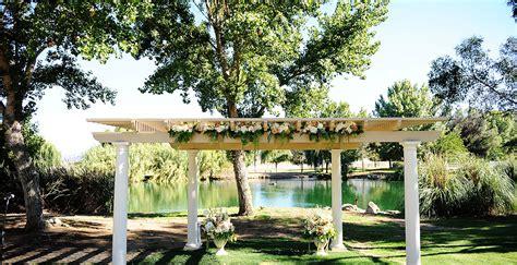 wedding venues in murrieta ca hawk ranch wedding venue murrieta temecula ca