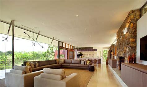 30 Open Floor Plan Living Rooms Inspiring A Sophisticated Living Room Open Floor Plans