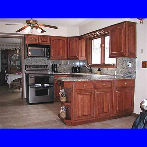 Kitchen Cabinet Layout Ideas Kitchen Cabinets Pictures