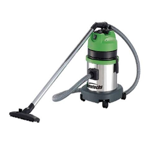 Vacum Cleaner Di Bekasi Housekeeping Equipment Di Bali Motor Vacuum Motor Vacuum Accessories Mesin