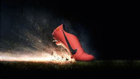wallpaper keren nike nike football wallpapers 2016 wallpaper cave