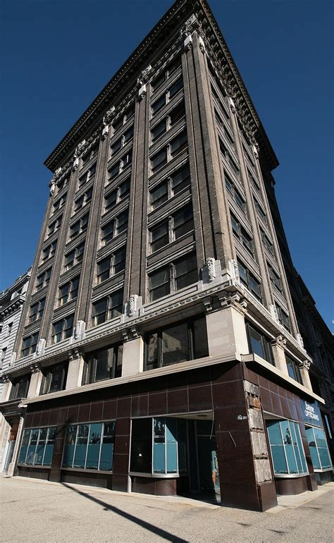 Commercial Building (Dayton, Ohio)   Wikipedia