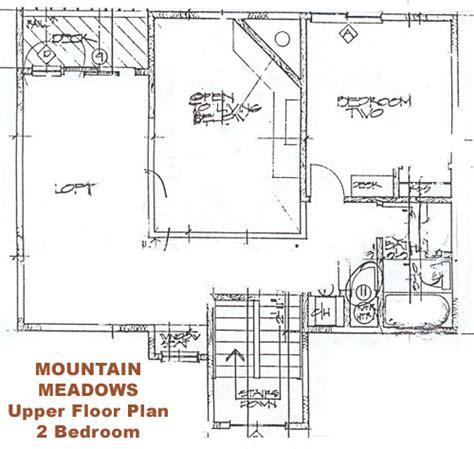 wyndham pagosa floor plans gurus floor wyndham pagosa property owners