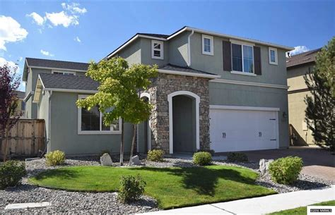 1950 willow reno nv for sale 427 500 homes