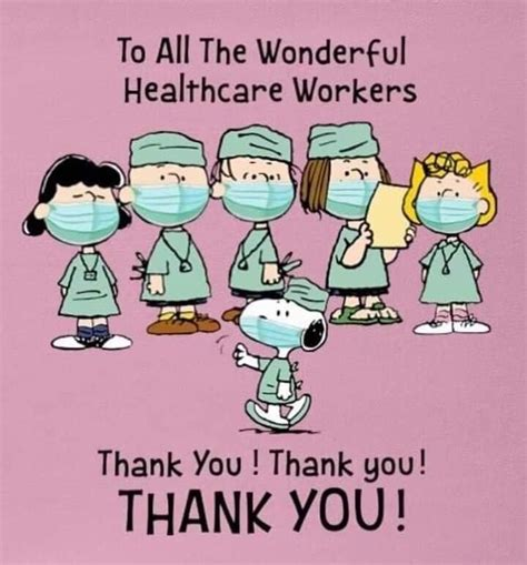 healthcare workers pictures   images