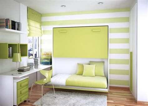 bedroom small bedroom ideas wallpaper design for