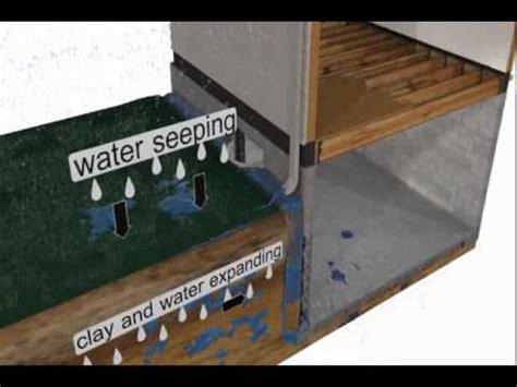 Pelapis Waterproof Aquaproof