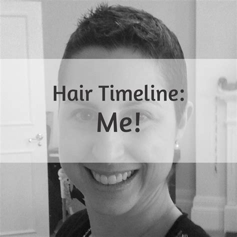 hair growth timelines after chemo timeline pictures of hair growth after chemo sickwithme