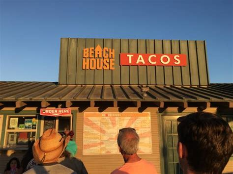 house tacos ventura photo1 jpg picture of house tacos ventura