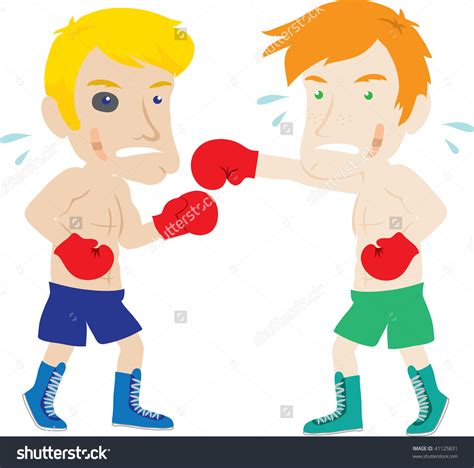 boxing clipart boxers clipart clipground