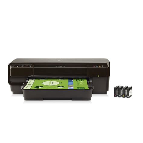 Printer A3 Hp 7110 hp color officejet 7110 a3 wide format gts amman