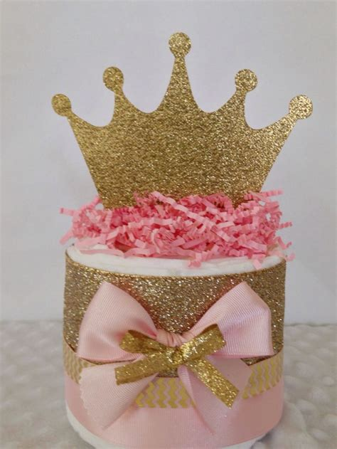 princess theme baby shower centerpieces 17 best images about princess on
