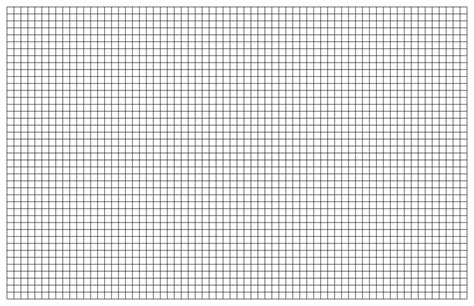 printable graph paper with axis printable graph paper with axis printable pages
