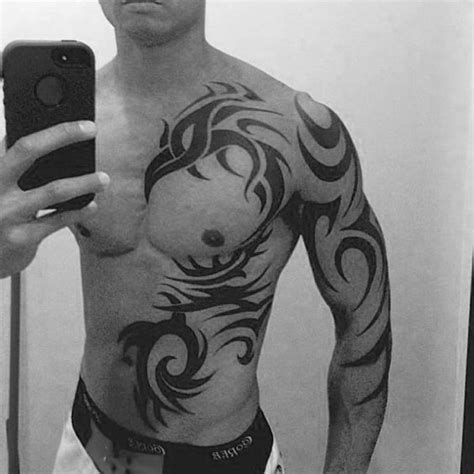 imagenes de tatuajes tribales tatuajes para y