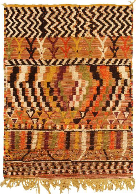 tribal pattern carpet vintage rugs american interior moroccan and interiors