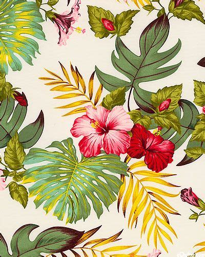 printable fabric flower patterns composition flowers printed fabric nice for the dining