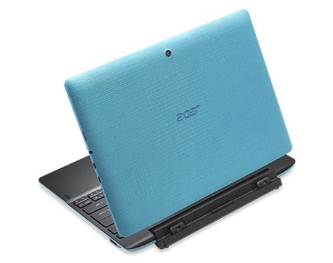 Acer Notebook 10e Sw3013 Blue by Aspire Switch 10 E Laptops Switching Is A Snap Acer