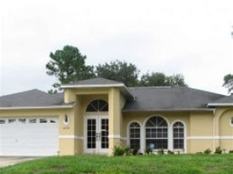 Florida Cracker Style House Plans Florida Farming Florida Cracker Style House Plans South Florida House Plans Mexzhouse