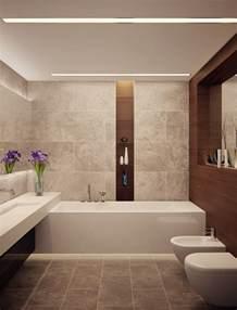 badezimmer modern bilder bad modern gestalten mit licht freshouse