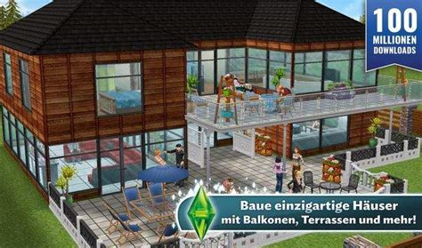 my sims mobile the sims freeplay app freeware de