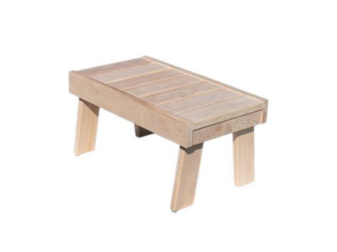 sauna bench wood sauna stools wooden bench lounge stairs wood deck climb ebay