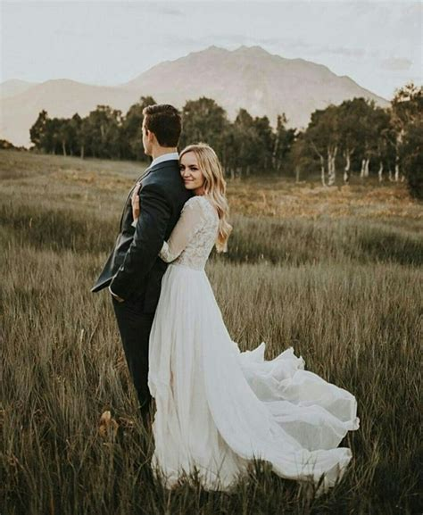 wedding poses on pinterest wedding pictures wedding wedding photography ideas best 25 wedding photography