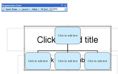 Microsoft Office Organizational Chart Templates Microsoft Office Organizational Chart Microsoft Word Org Chart Template