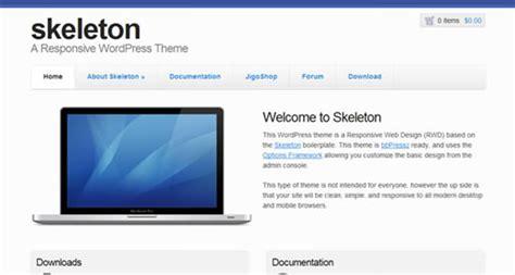 drupal themes skeleton iphone表示にも対応 レスポンシブwebデザインの無料wordpressテーマ15選 プラグイン付