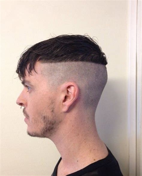2016 dramatic hair styles 30 trendiest undercut hairstyles for men