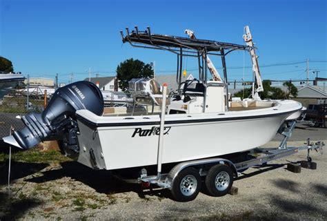 parker boats massachusetts parker boats for sale in massachusetts