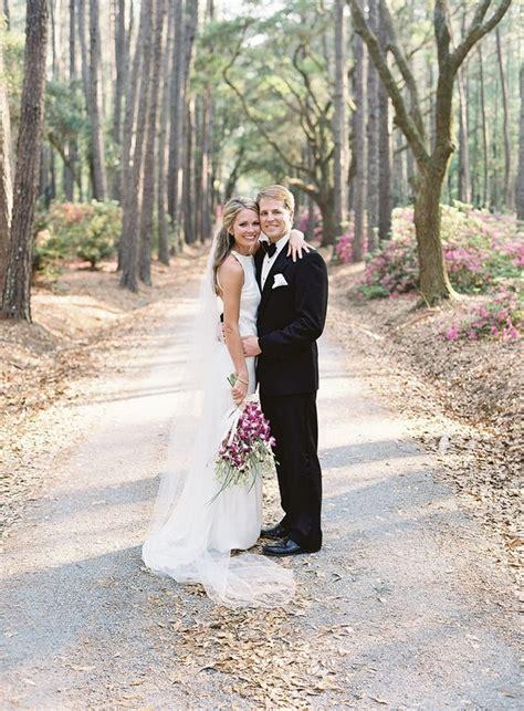 cameran eubanks wedding it weddings