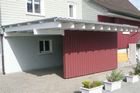 terrasse carport terrassen carports outdoor keel schreinerei