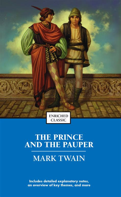 the prince picture book the prince and the pauper book by official
