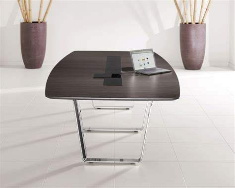 table davis davis tune table ceoffice design