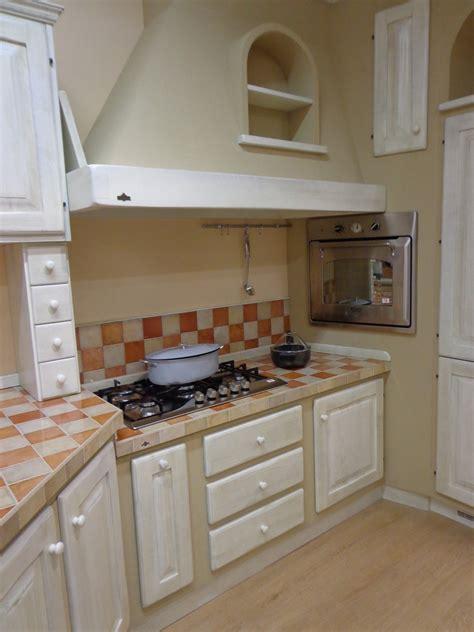 perimetro cucine produzione perimetro cucine la scelta ideale per la
