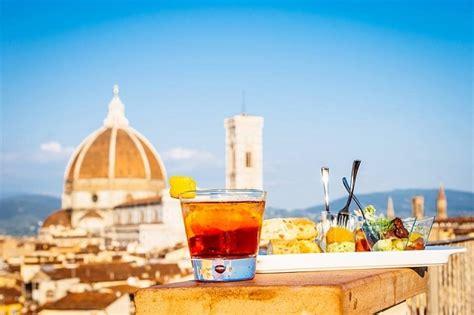 aperitivo terrazza firenze estate in citt 224 le terrazze di firenze pi 249 per un