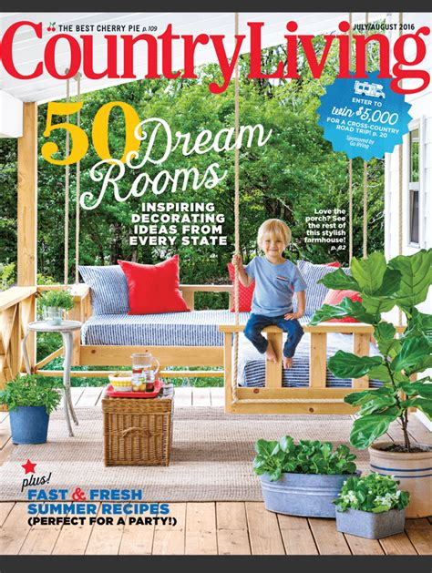 home decor magazines top interior decoration magazines uk