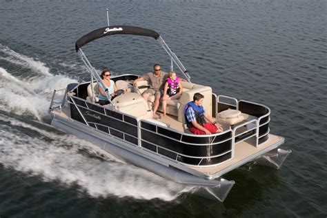 sw boat research 2015 sweetwater boats sw 2086 fc on iboats